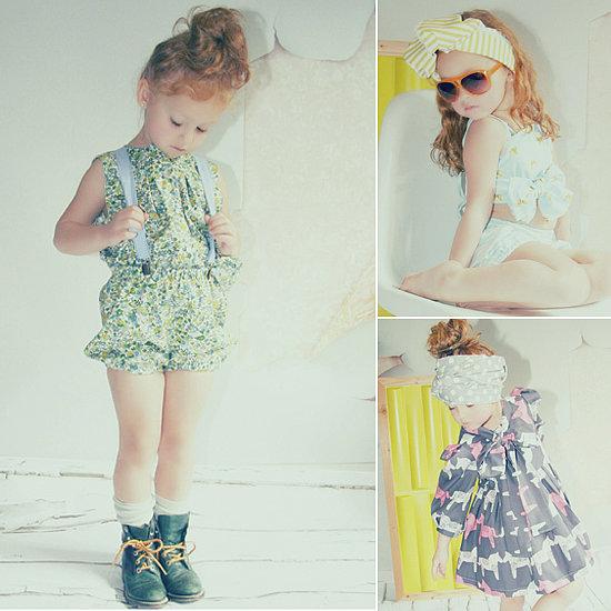 f7b6779d1 Modest Children s Clothing