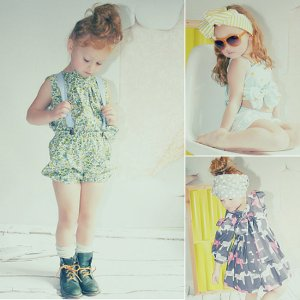 Fleur-Dot-Vintage-Clothing-Little-Girls