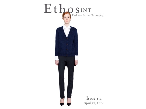 Ethos International